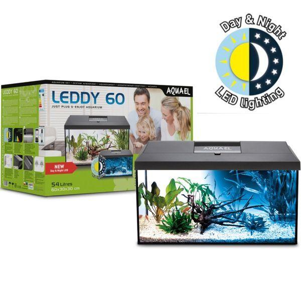 Zoo Med aquatic turtle food 226g