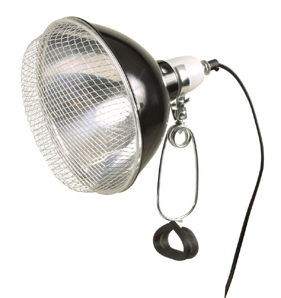 Lampe Ø 21cm Max 250W