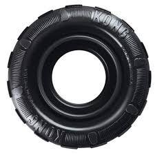 Kong Tyres small