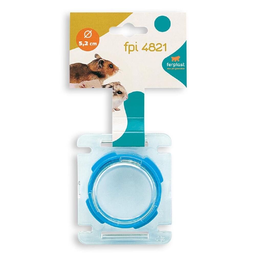 Kong tyres Medium