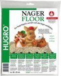 Hugro Nager Floor