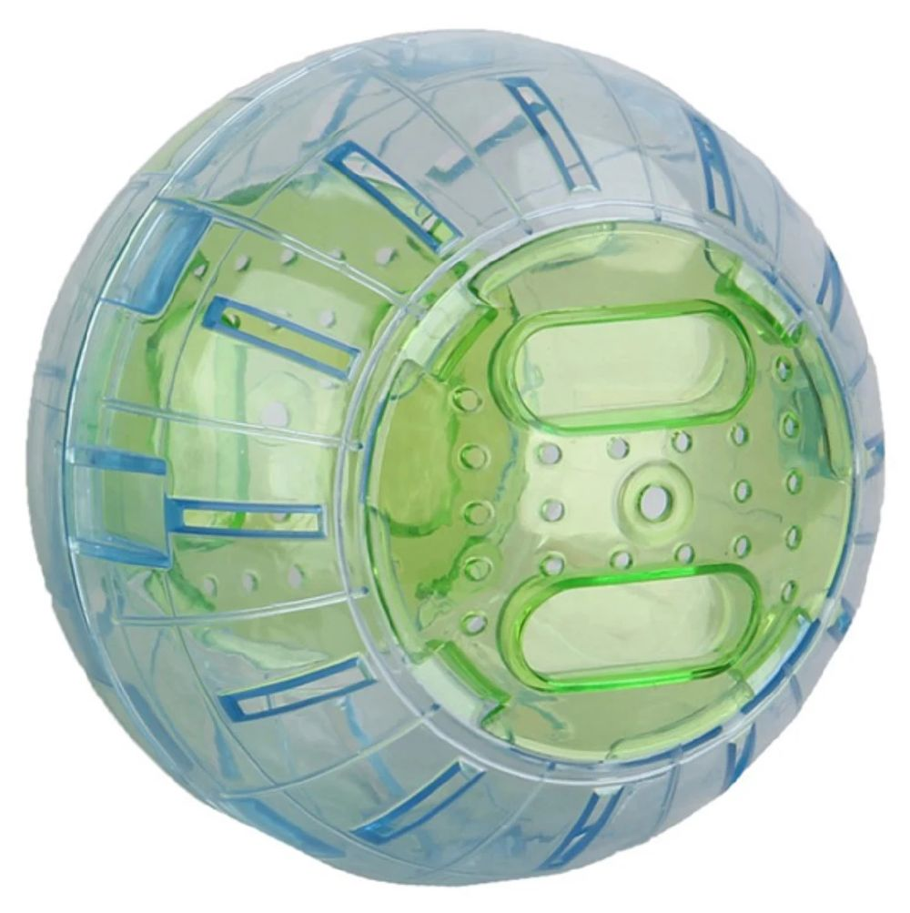 Pawise Exercise Ball 25cm