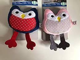 Buster multi lead 15mmx180cm rød