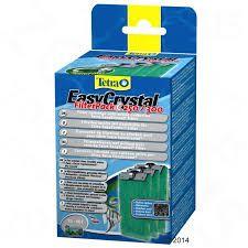 Burgess Natures blend 1,5kg
