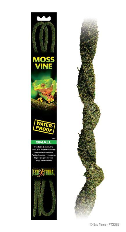 Exo Terra Moss Vine S