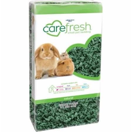 Carefresh Forest Green 14L