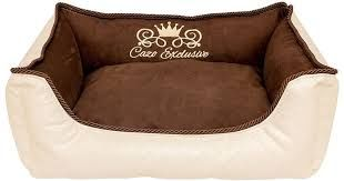 Cazo soft bed royal line 65x50cm