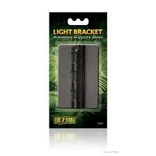 Exo Terra Light Bracket Reservedel