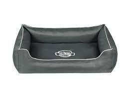 Cazo bed outdoor maxy grey 20x80x65cm