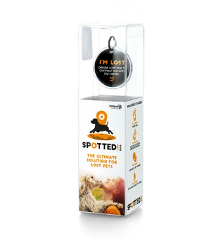 Handsker vinter  small