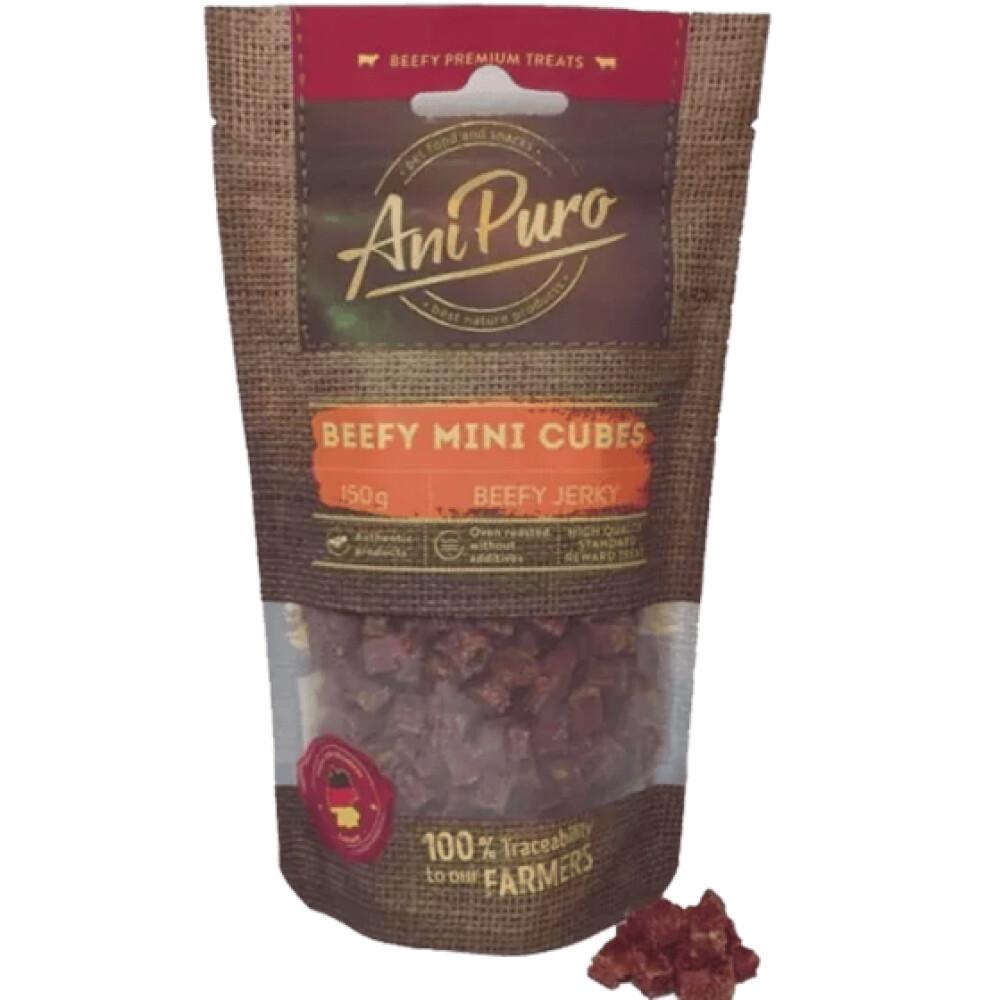 Manstrikk gummi svart ca450stk