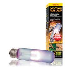 Dogman Tuggpinnar med lamm 5-p