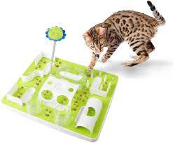 Hundeseng Lord mørk grå 61x48x18cm