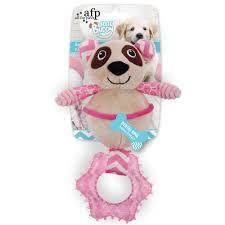 Little buddy goofy panda