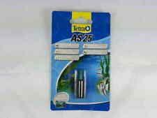 Tetra AS 25 Luftstein