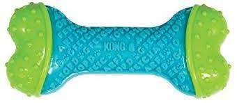 Kong CoreStrenght medium
