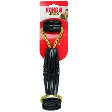 Kong Jaxx Triple Large