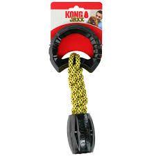 Kong Jaxx Braided Large