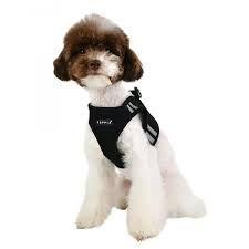Puppia soft b harness pro savrt s
