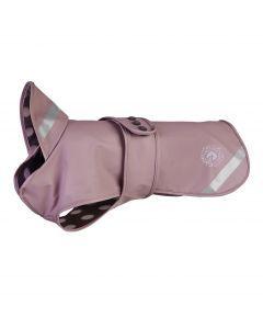 Jacson Regndekken Penny rosa 20cm