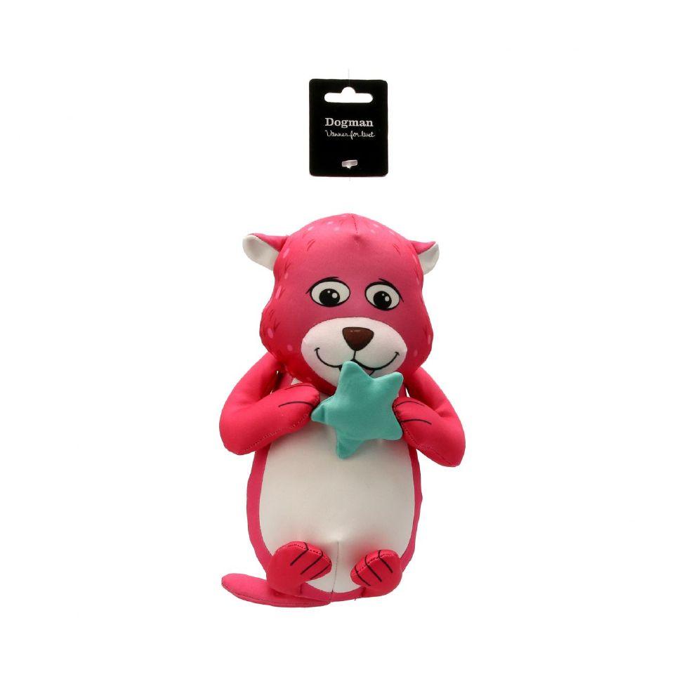Trixie Lokk For Boksemat 3stk 7,5cm