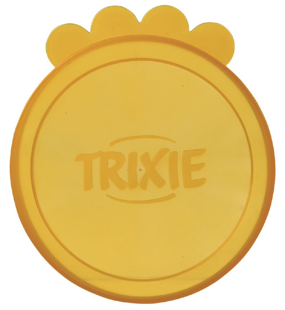 Trixie Lokk For Boksemat 2stk 10cm