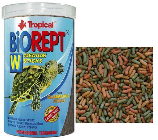 Bio Rept W 1000ml