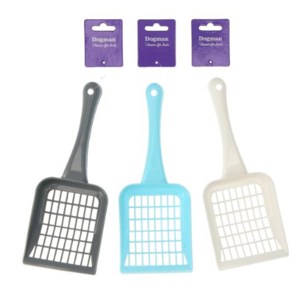 Dogman Kyldyna Butterfly 50x90cm
