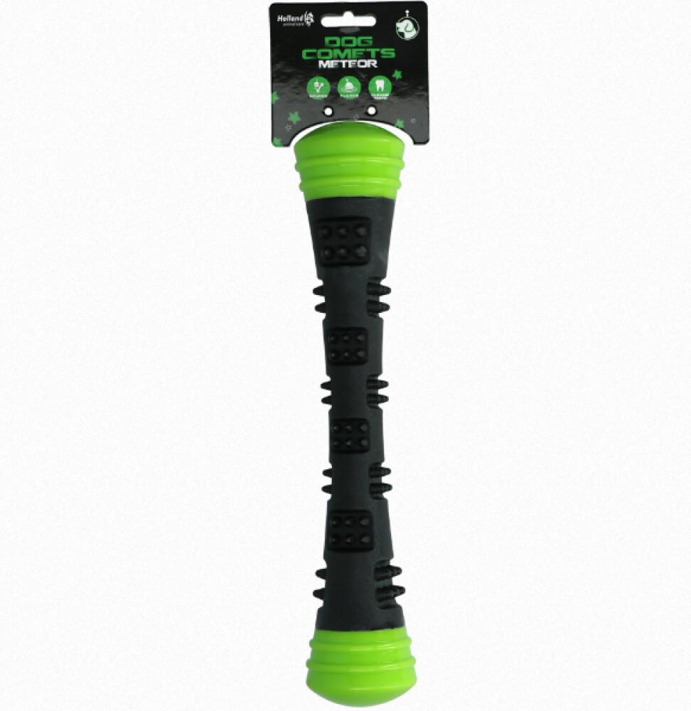 Beaphar Care+ Marsvin 5kg