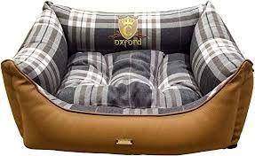 Cazo soft bed oxford  63x48cm
