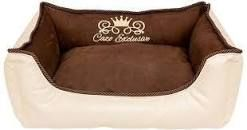 Cazo Soft bed royal line 75x60cm