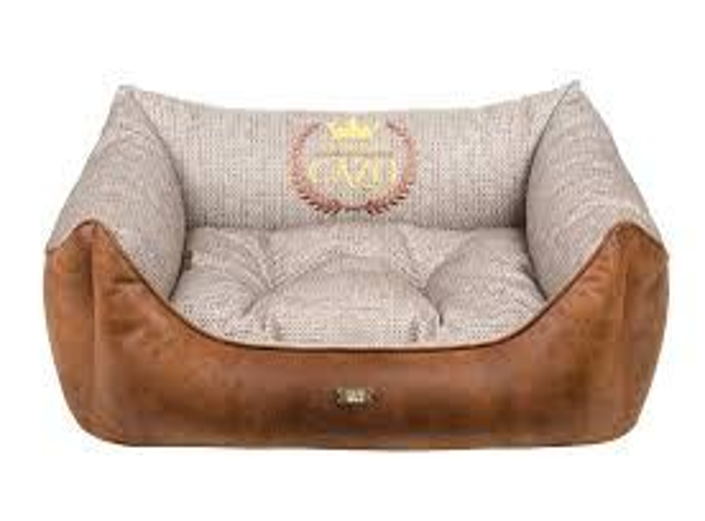 Cazo bed premium 73x57cm