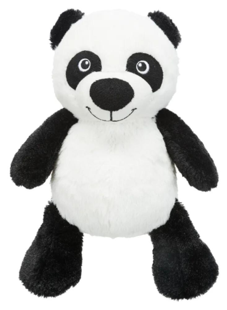 Verselaga Complete Hamster & Gerbil