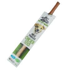 Lets Bite meat snack chicken stick 12gr