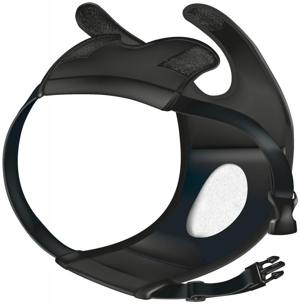 Trixie Alpakka uten lyd 22cm