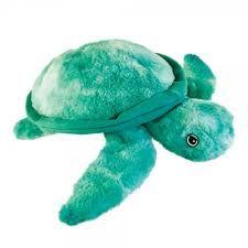 Kong Soft Seas Turtle L