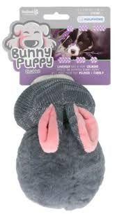 Hulphond Bunny Puppy