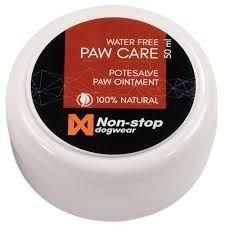 Non-Stop Paw care 50ml