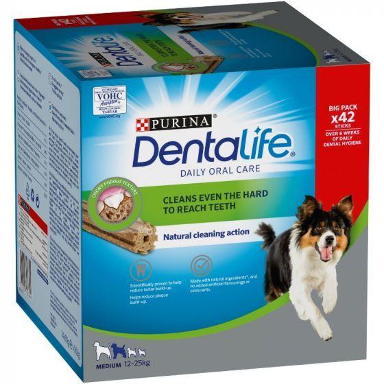 Woof Butter peanøtt fortryllende 250gr