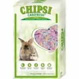 Chipsi Carefresh Confetti 50L