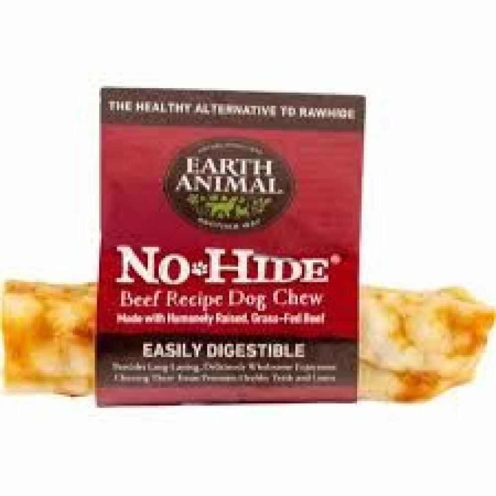 No Hide beef medium 60gr