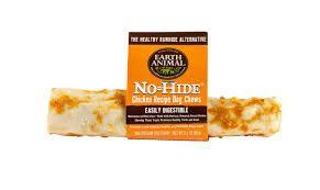 No Hide Chicken medium 60gr