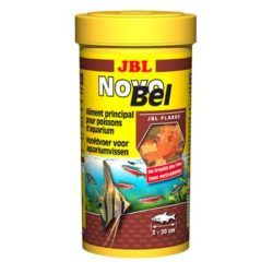 JBL NovoBel 1000 ml
