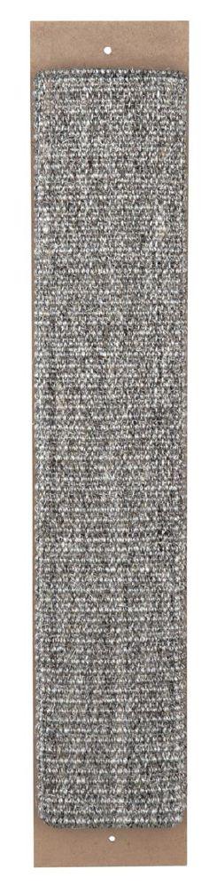 Trixie Klorebrett Mørk 11x60cm