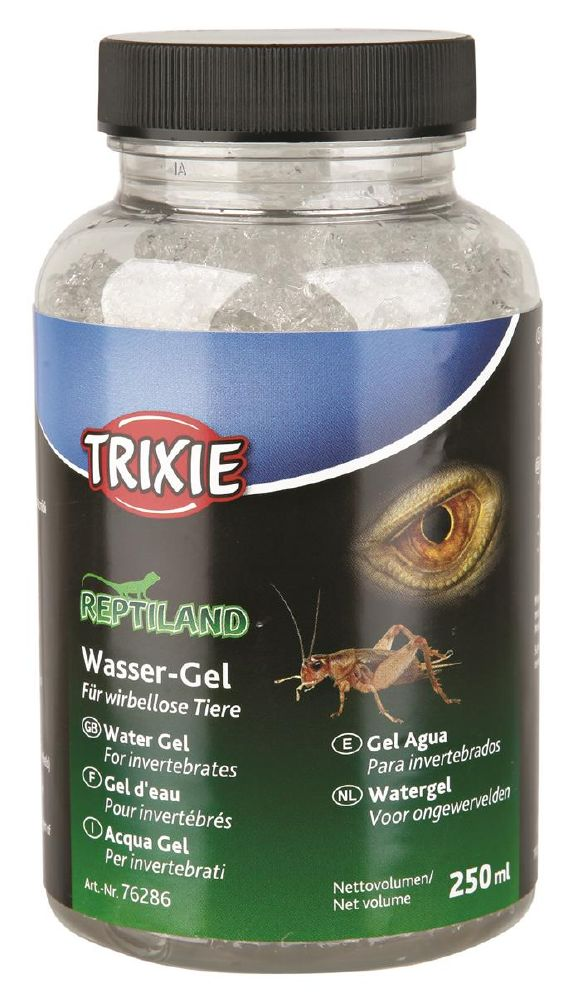 Trixie Vanngele 250ml