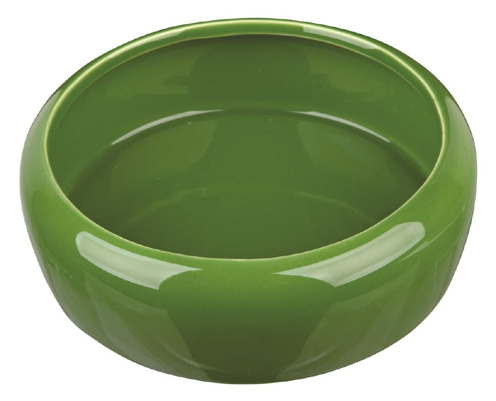 Keramik M/Anti Sølekant 400ml