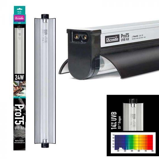 Moser Rex Mini