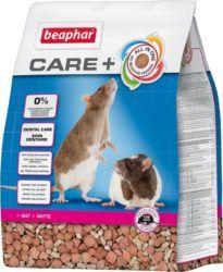 Beaphar Care+ Rotte 1,5kg