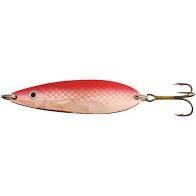 Jolly Pets Tug-N-Toss 20cm lyse blå