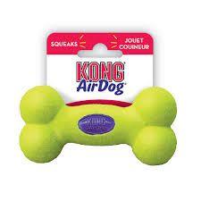Kong Airdog  bone large